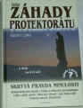 Liška Vladimír - Velké záhady protektorátu