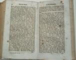 Des heiligen Kirchenlehrers Johannes Chrysostomus Predigten und kleine Schriften Siebenter Band