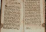 Des heiligen Kirchenlehrers Johannes Chrysostomus Predigten und kleine Schriften