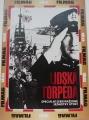 DVD - Lidská torpéda - válečný dokument