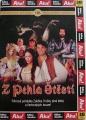 DVD - Z pekla štěstí - 1.díl- pohádka