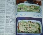 Velká kuchařka