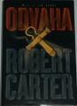 Carter Robert - Odvaha