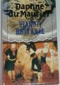 du Maurier Daphne - Vládni, Británie