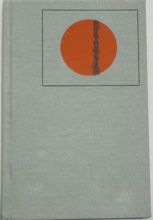 Smirnov L.N., Zajcev J.B. - Soud v Tokiu