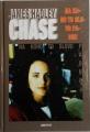 Chase James Hadley - Na koho to slovo padne