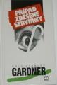 Gardner E. S. - Případ zděšené servírky