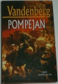 Vandenberg Philipp - Pompejan