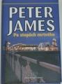 James Peter - Po stopách mrtvého