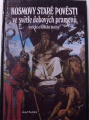 Sadílek Josef - Kosmovy staré pověsti ve světle dobových pramenů