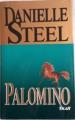 Steel Danielle - Palomino