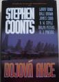 Coonts Stephen - Bojová akce