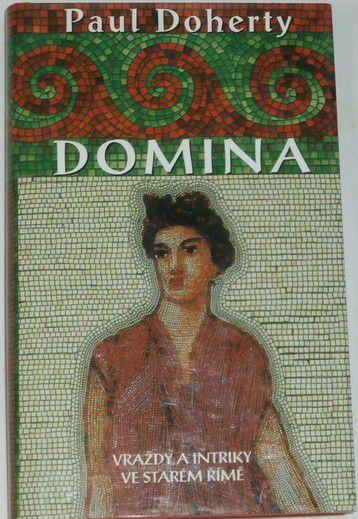 Doherty Paul - Domina