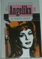 Golonovi A. a S. - Angelika a Nový svět