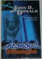 MacDonald John D. - Neonová džungle