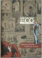 Eco Umberto - Tajemný plamen královny Loany