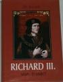 Kovařík Jiří - Richard III.