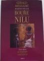 Messadié Gerald - Bouře na Nilu - 3 - Sutehovo vítězství