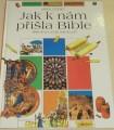 Doney Meryl - Jak k nám přišla Bible