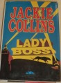 Collins Jackie - Lady Boss