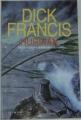 Francis Dick - Hurikán