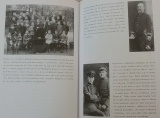 Himmlerová Katrin - Bratři Himmlerové: příběh německé rodiny