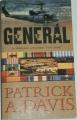 Davis Patrick A. - Generál