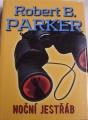 Parker Robert B. - Noční jestřáb