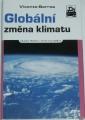 Barros Vicente - Globální změna klimatu