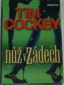 Cockey Tim - Nůž v zádech
