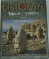 Enigma - Tajemství civilizace - 4.