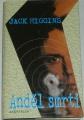 Higgins Jack - Anděl smrti
