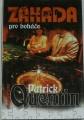 Quentin Patrick - Záhada pro boháče