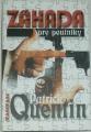 Quentin Patrick - Záhada pro poutníky