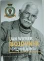Wiener Jan - Bojovník: Vždy proti proudu