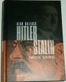 Bullock A. - Hitler a Stalin