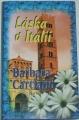 Cartland Barbara - Láska v Itálii