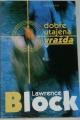 Block Lawrence - Dobře utajená vražda