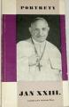 Hranička Jaroslav - Jan XXIII.
