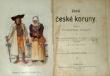 Hrnčíř František - Země české koruny