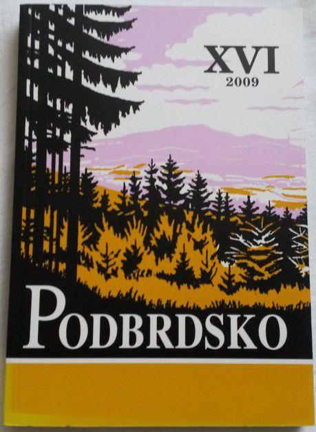 Podbrdsko XVI/2009