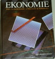 Samuelson Paul A., Nordhaus William D. - Ekonomie