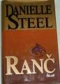 Steel Danielle - Ranč