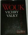Wouk Herman - Vichry války 1. díl