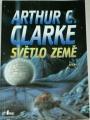 Clarke Arthur C. - Světlo země