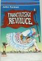 Farman John - Francouzská revoluce