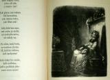 Goethe J. W. - Faust