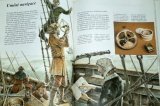 Humble Richard - Objevitelé neznámých dálek