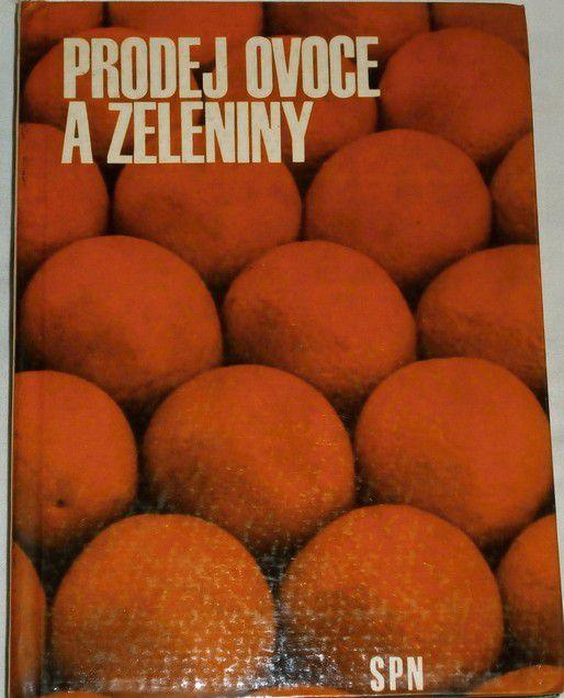 Štampach Svatopluk - Prodej ovoce a zeleniny