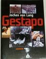 von Lang Jochen - Gestapo